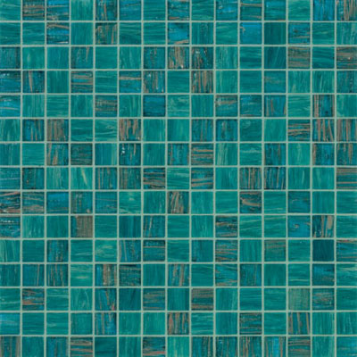 Bisazza Mosaico Aqua Collection 20 Paola Tile & Stone