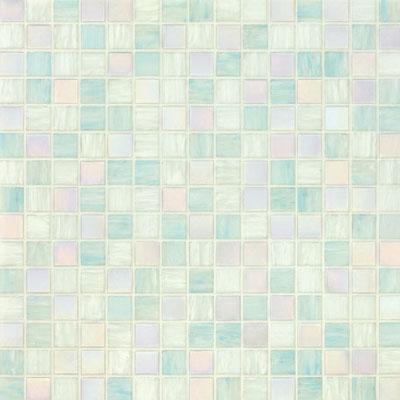 Bisazza Mosaico Blue Collection 20 Elisabetta Tile & Stone