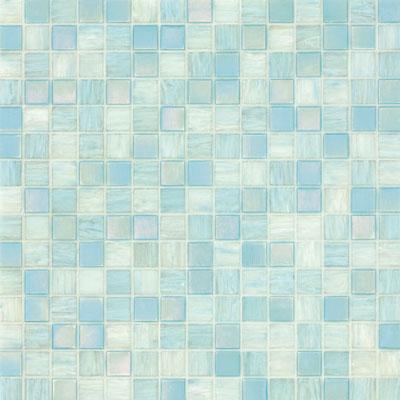 Bisazza Mosaico Blue Collection 20 Emanuela Tile & Stone