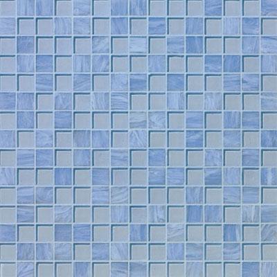 Bisazza Mosaico Blue Collection 20 Marta Tile & Stone