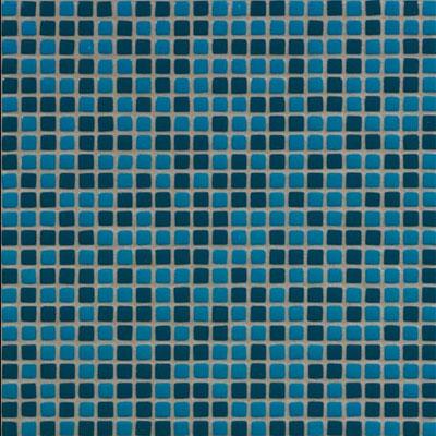 Bisazza Mosaico Opus Romano Mixes 12mm Anna Tile & Stone