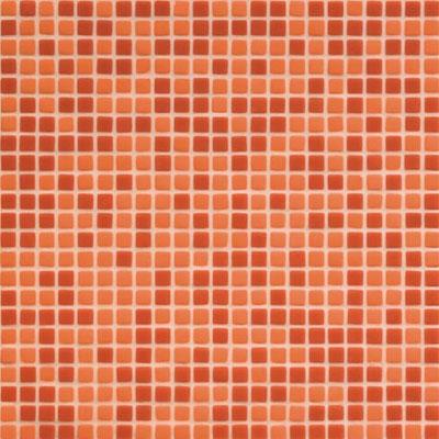 Bisazza Mosaico Opus Romano Mixes 12mm Bea Tile & Stone