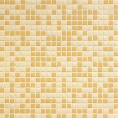 Bisazza Mosaico Opus Romano Mixes 12mm Bice Tile & Stone