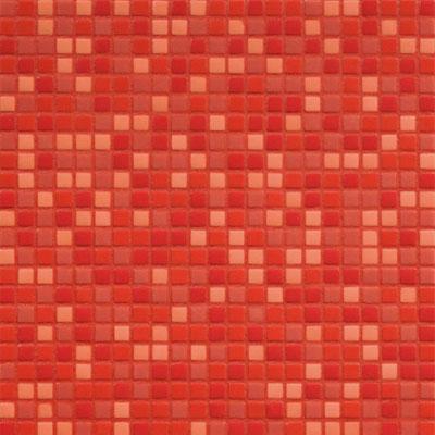 Bisazza Mosaico Opus Romano Mixes 12mm Fiama Tile & Stone