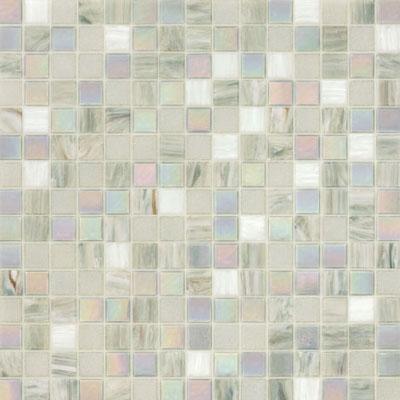 Bisazza Mosaico Pearl Collection 20 Elvira Tile & Stone