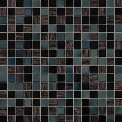 Bisazza Mosaico Pearl Collection 20 Iside Tile & Stone