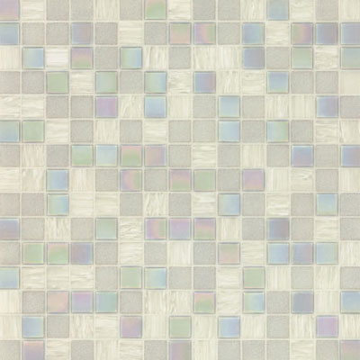 Bisazza Mosaico Pearl Collection 20 Laura Tile & Stone