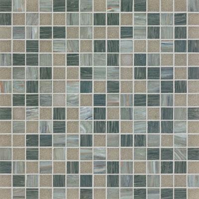 Bisazza Mosaico Pearl Collection 20 Lavinia Tile & Stone