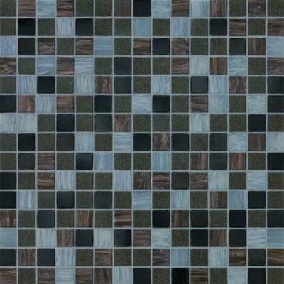 Bisazza Mosaico Pearl Collection 20 Lorenza Tile & Stone