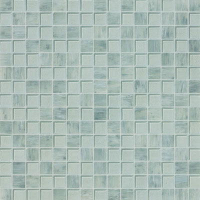 Bisazza Mosaico Pearl Collection 20 Luisa Tile & Stone