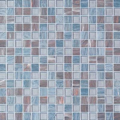 Bisazza Mosaico Pearl Collection 20 Ornella Tile & Stone