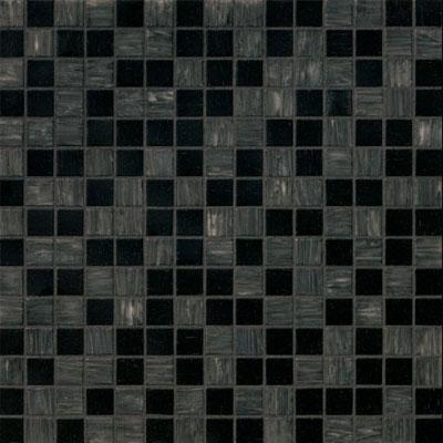 Bisazza Mosaico Pearl Collection 20 Rachele Tile & Stone