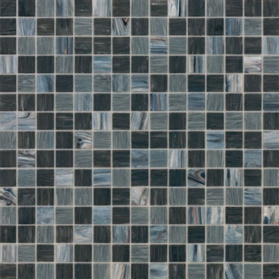 Bisazza Mosaico Pearl Collection 20 Stefania Tile & Stone