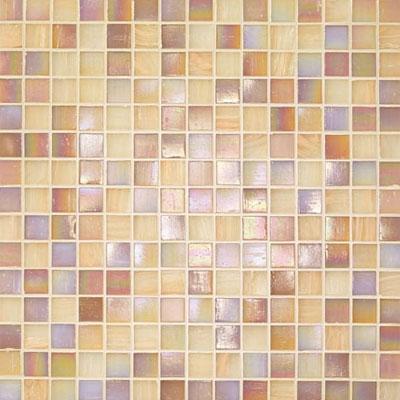 Bisazza Mosaico Rose Collection 20 Brigitte Tile & Stone