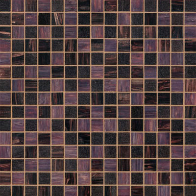 Bisazza Mosaico Rose Collection 20 Clelia Tile & Stone