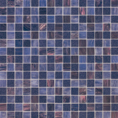 Bisazza Mosaico Rose Collection 20 Lucia Tile & Stone