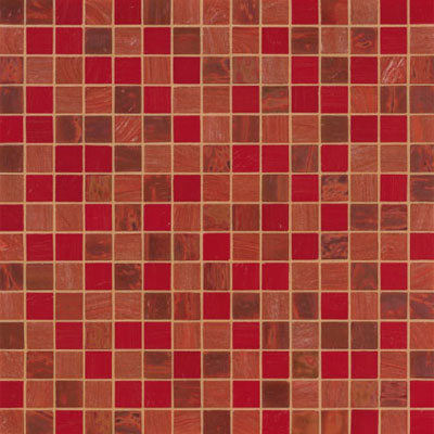 Bisazza Mosaico Rose Collection 20 Noemi Tile & Stone