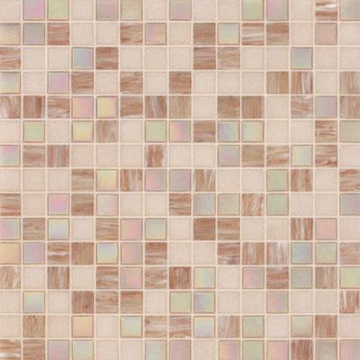 Bisazza Mosaico Rose Collection 20 Roberta Tile & Stone