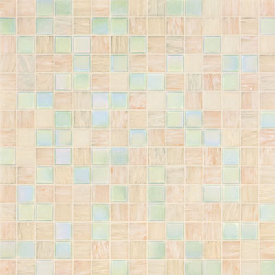 Bisazza Mosaico Rose Collection 20 Rosella Tile & Stone