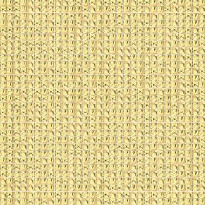 Bisazza Mosaico Oro Floor 10 10.201 P Tile & Stone