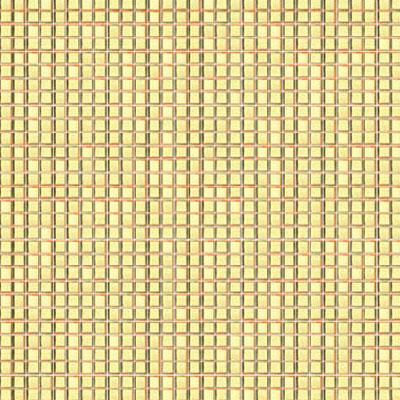Bisazza Mosaico Oro Floor 10 10.202 P Tile & Stone