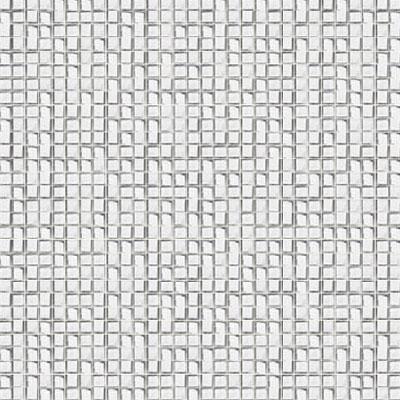 Bisazza Mosaico Oro Floor 10 10.204 P Tile & Stone