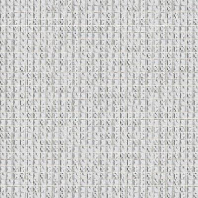 Bisazza Mosaico Oro Floor 10 10.206 P Tile & Stone