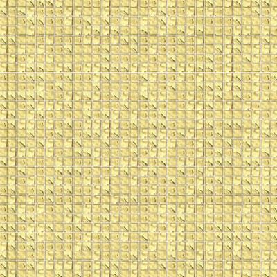 Bisazza Mosaico Oro Wall 10 10.201 R Tile & Stone
