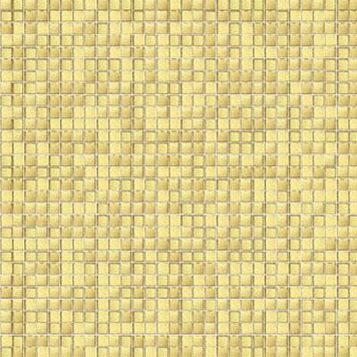 Bisazza Mosaico Oro Wall 10 10.202 R Tile & Stone