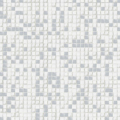 Bisazza Mosaico Oro Wall 10 10.204 R Tile & Stone