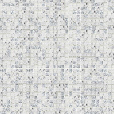 Bisazza Mosaico Oro Wall 10 10.206 R Tile & Stone