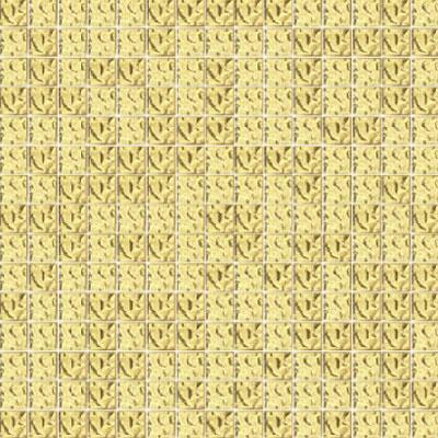 Bisazza Mosaico Oro Floor 20 20.201 P Tile & Stone