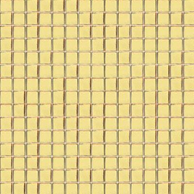 Bisazza Mosaico Oro Floor 20 20.202 P Tile & Stone