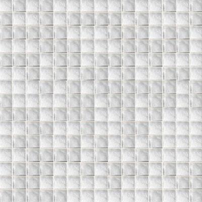 Bisazza Mosaico Oro Floor 20 20.204 P Tile & Stone