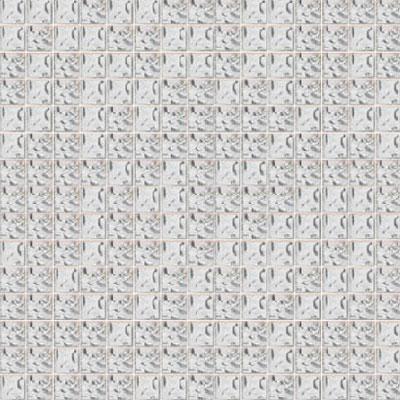 Bisazza Mosaico Oro Floor 20 20.206 P Tile & Stone