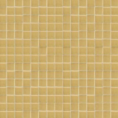 Bisazza Mosaico Oro Wall 20 20.202 R Tile & Stone