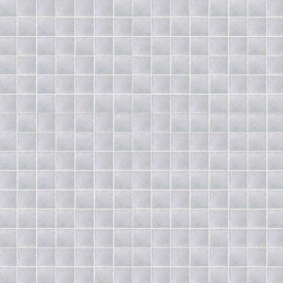 Bisazza Mosaico Oro Wall 20 20.204 R Tile & Stone