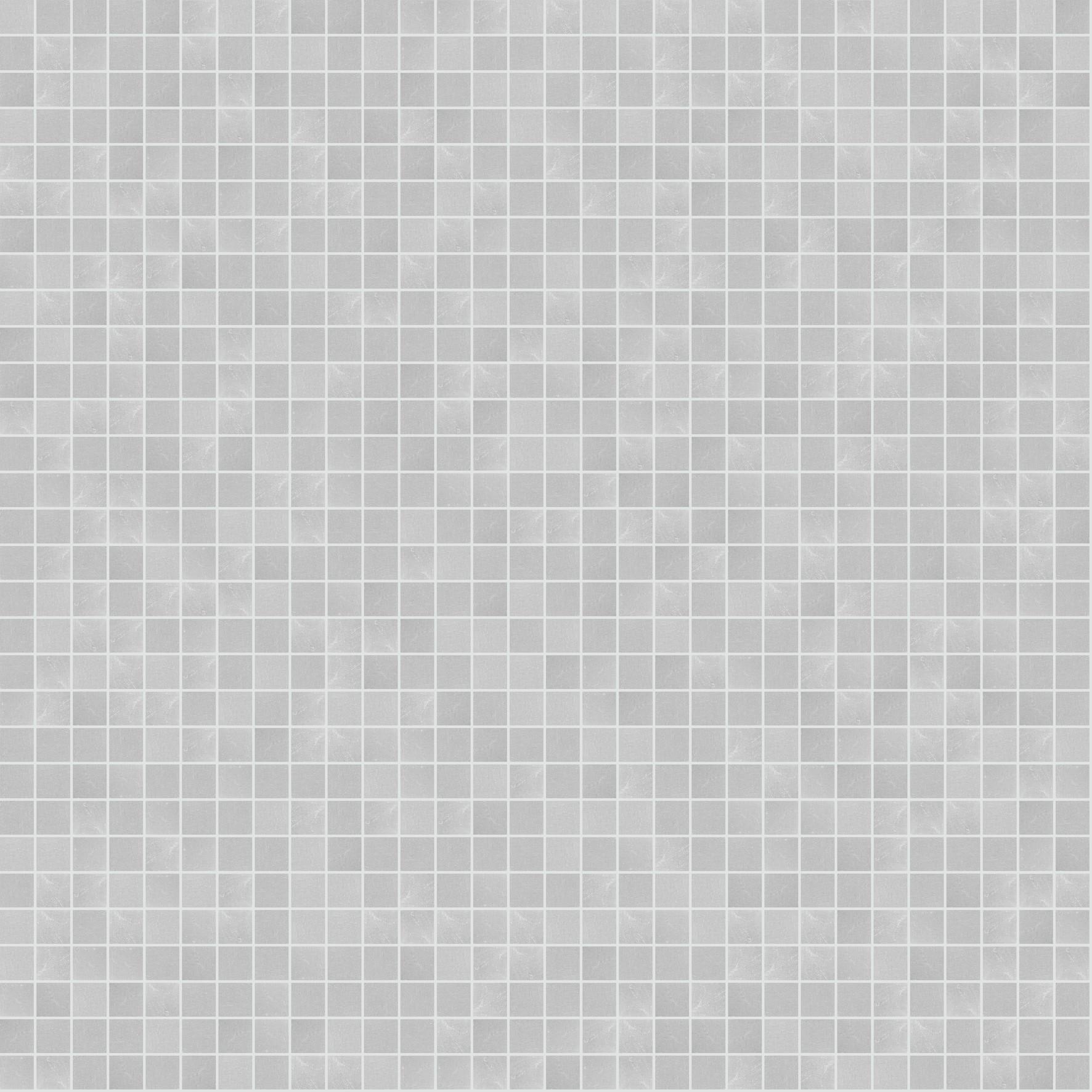 Bisazza Mosaico Oro Bis 10 10.304BIS Tile & Stone