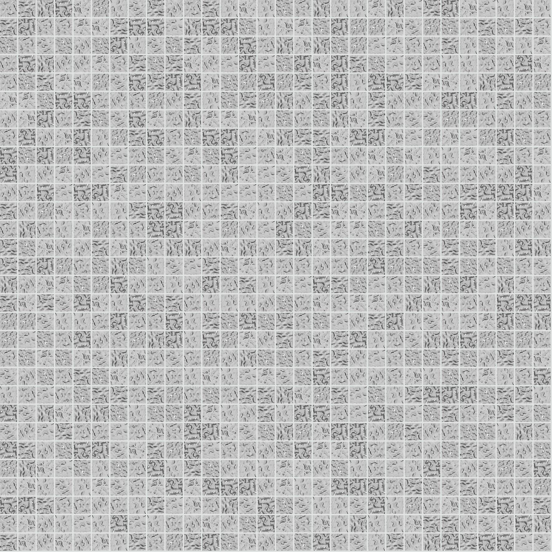 Bisazza Mosaico Oro Bis 10 10.306BIS Tile & Stone