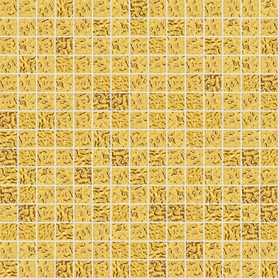 Bisazza Mosaico Oro Bis 20 20.301BIS Tile & Stone