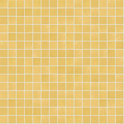Bisazza Mosaico Oro Bis 20 20.302BIS Tile & Stone