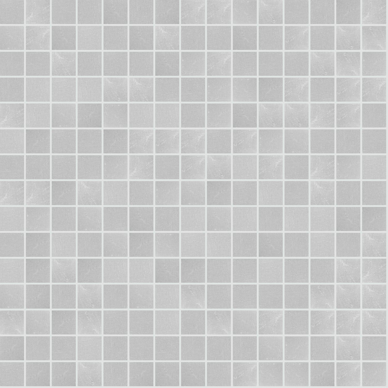 Bisazza Mosaico Oro Bis 20 20.304BIS Tile & Stone