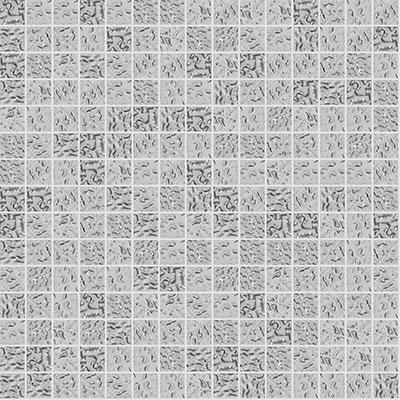 Bisazza Mosaico Oro Bis 20 20.306BIS Tile & Stone