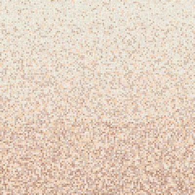 Bisazza Mosaico Shading Blends 20 Blend Magnolia Tile & Stone