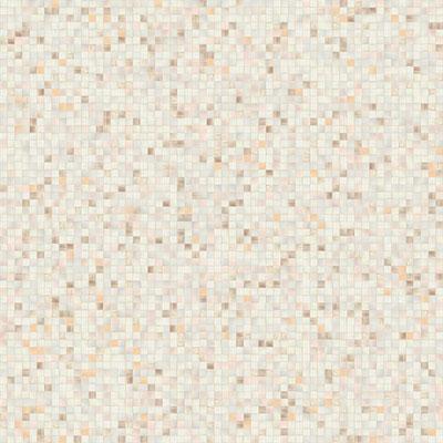 Bisazza Mosaico Shading Blends 20 Mix 1 - Magnolia Tile & Stone