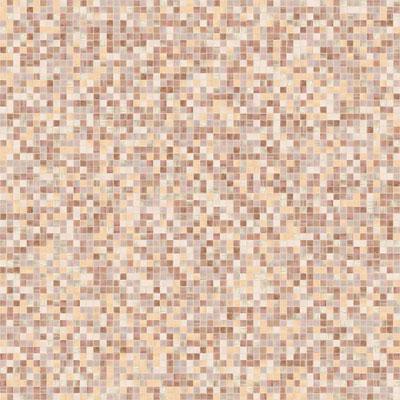 Bisazza Mosaico Shading Blends 20 Mix 8 - Magnolia Tile & Stone