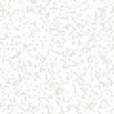 Bisazza Mosaico Shading Blends 20 Mix 1 - Mughetto Tile & Stone