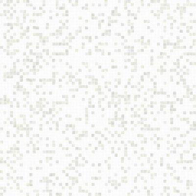 Bisazza Mosaico Shading Blends 20 Mix 1 - Narciso Tile & Stone