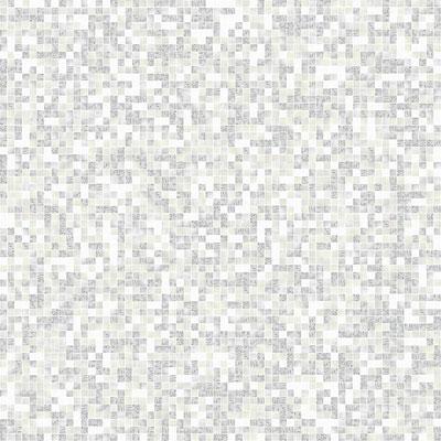 Bisazza Mosaico Shading Blends 20 Mix 8 - Narciso Tile & Stone
