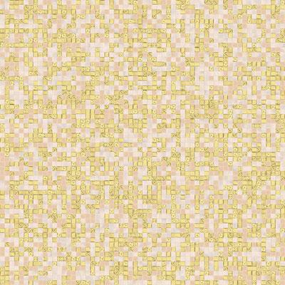 Bisazza Mosaico Shading Blends 20 Mix 8 - Peonia Tile & Stone